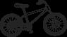 Piste ciclabili in Val di Non - Trentino